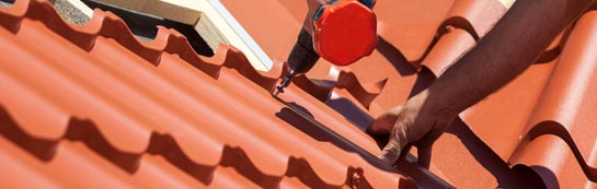 save on Cranhill roof installation costs